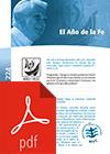 CHD 224 oct2012 El Año de la Fe INTERIORIZANDO pdf