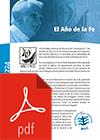 CHD 224 oct2012 El Año de la Fe pdf