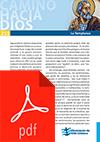 CHD 251 abr2015 La templanza pdf