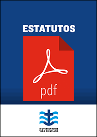 Carátula pdf