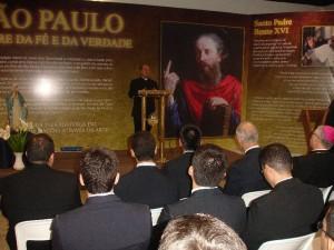 Cultura expo_paulina_rio_-_catedral_20090817_1319174936-300x225