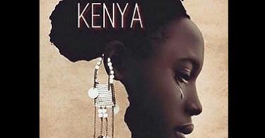 Kenya destaque