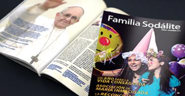 Revista FS