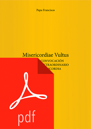 carátula año de la misericordia pdf