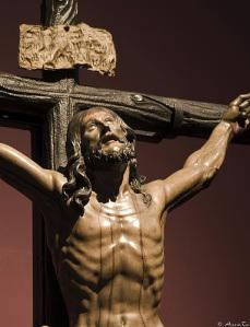 crucificado2