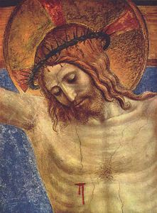 fra-angelico-crucifixion