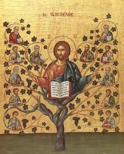 jesucristo-la-vid-y-los-sarmientos-2