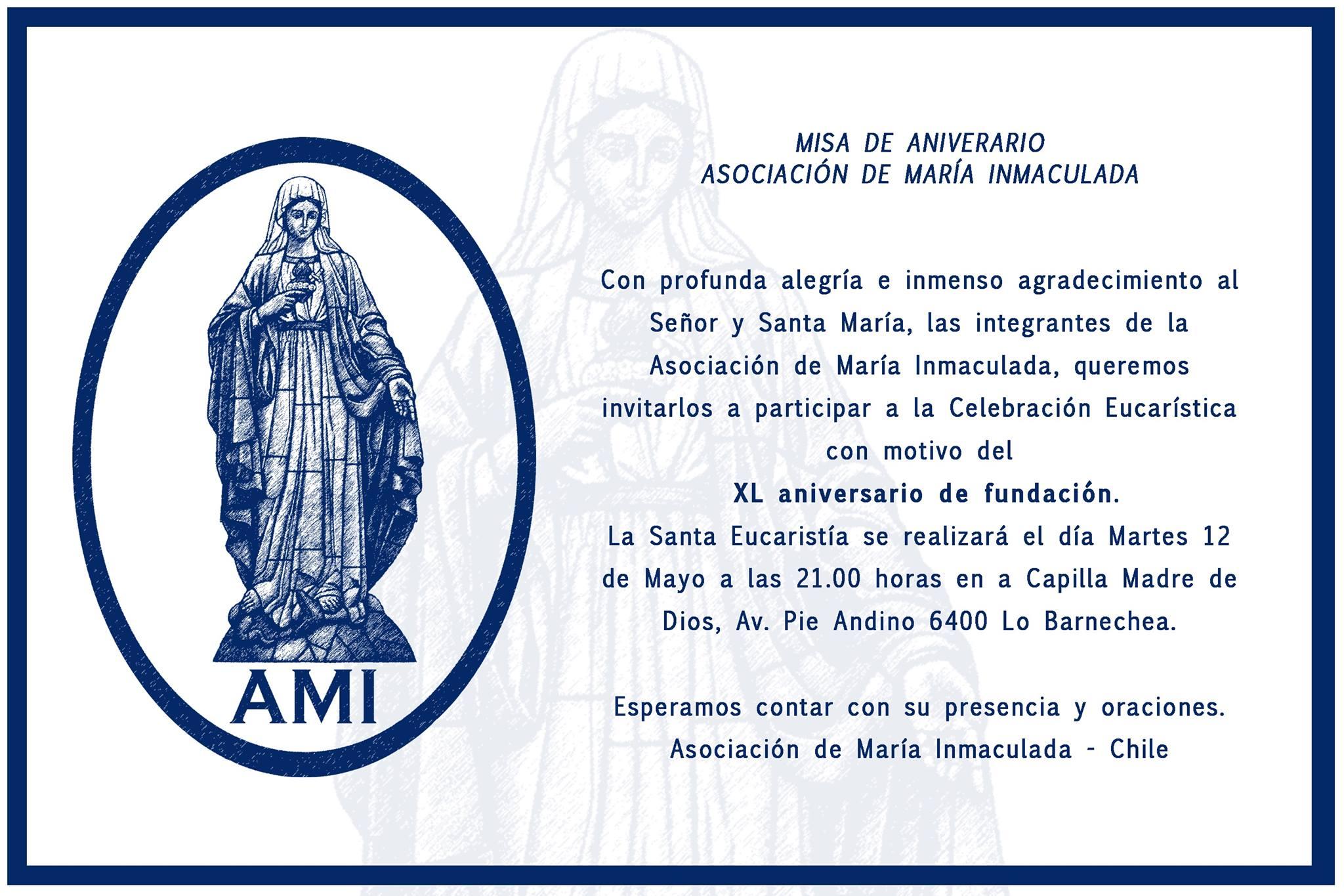 20150512 AMI Chile