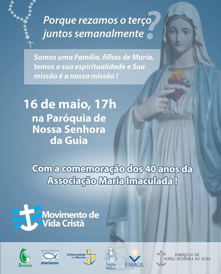 20150516 AMI Brasil