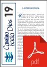 CHD 019 La piedad filial pdf