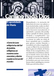 CHD 099 may2002 El apostolado de María 300x426px