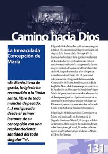 CHD 131 ene2005 La Inmaculada Concepción de María 300x426px