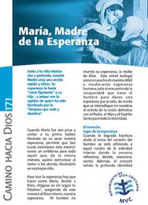 CHD 171 may2008 María Madre de la Esperanza 300x417px