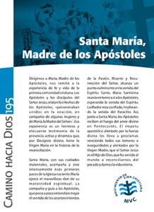 CHD 195 may2010 Santa María Madre de los Apóstoles 300x412px