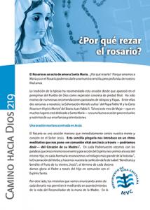 CHD 219mayo Por qué rezar el rosario 300x420px