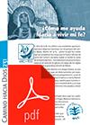 CHD 231 may2013 Cómo me ayuda María a vivir mi fe pdf