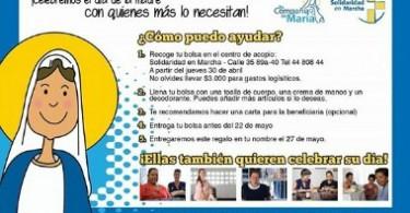 Campaña-para-madres-de-familia-Solidaridad-en-Marcha-Colombia-mayo
