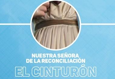 FS- El cinturónid