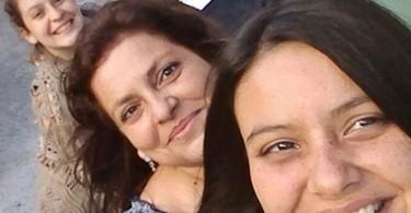 Familia-Sarmiento-FSNoticias