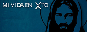 Mi-vida-en-Xto-300x111px