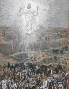 ascension-de-jesus-1