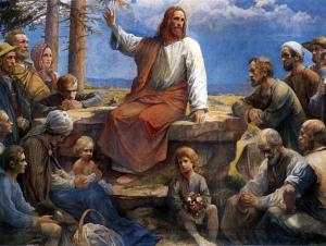 jesus (1)
