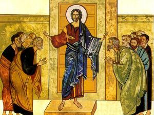 jesus-resucitado-alegricc81a-apostoles-discipulos