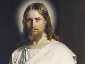 tmb_4551523857990322_son-of-god-savior-jesus-christ