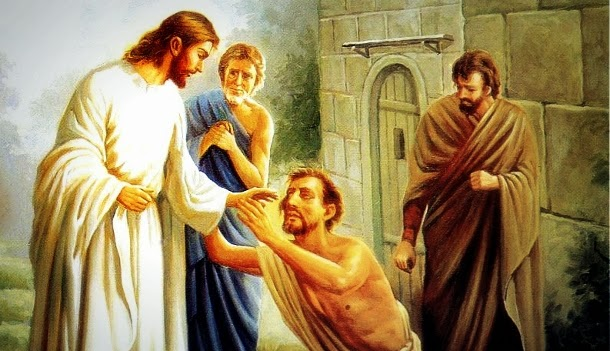 Jesus-heals-the-leper-610x351