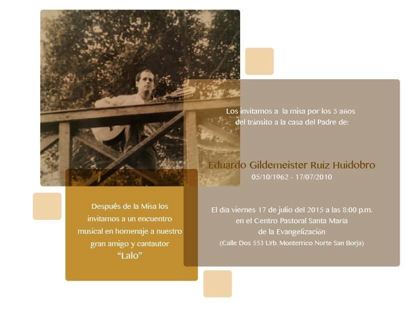 Invitación-Misa-Concierto-Lalo-Gildemeister