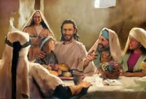 Jesús-Familia-MVC
