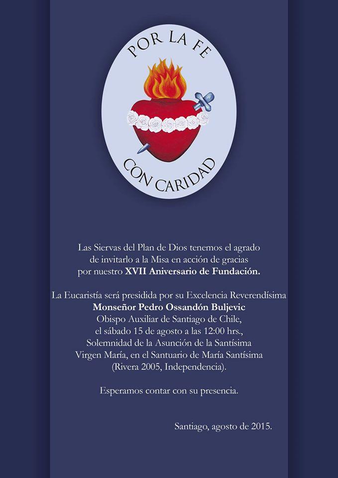 Aniversario-Siervas-Plan-de-Dios-Chile