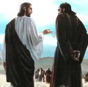 Jesús-Pedro-Oración-Diaria-Movimiento-de-Vida-Cristiana