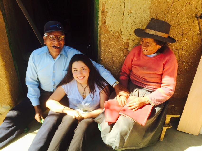 Misiones-2015-Huaráz-MVC