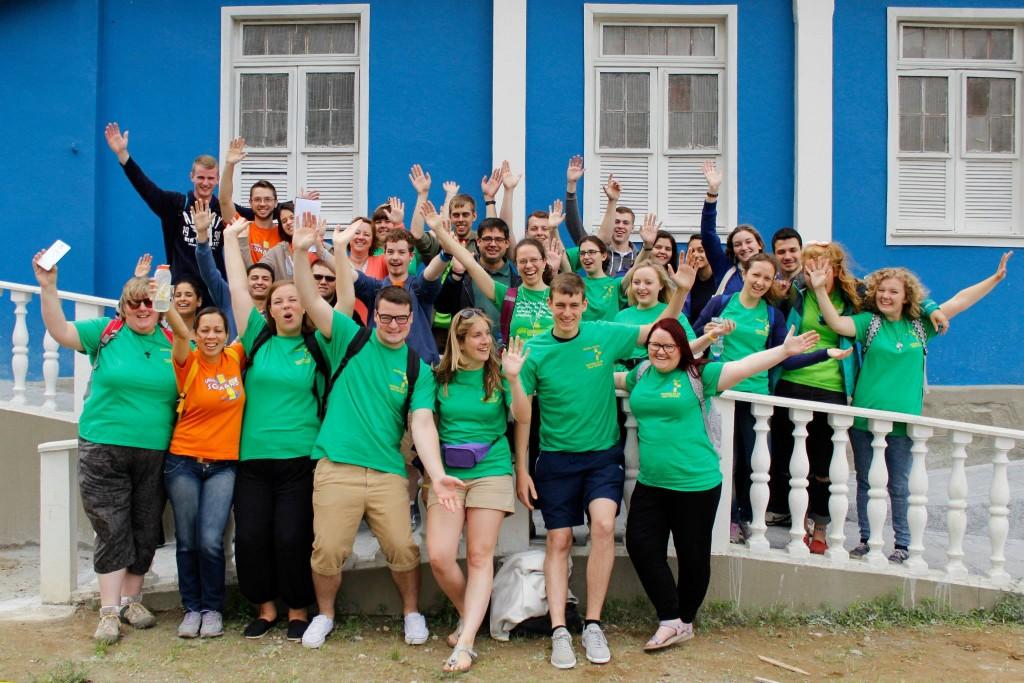 Misiones-MVC-Petrópolis-Brasil-2015-Movimiento-de-Vida-Cristiana