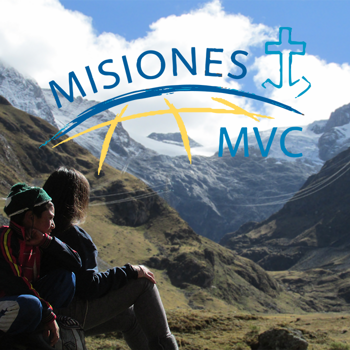 Misiones-MVC-png