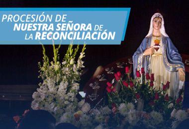 Procesión-de-Nuestra-Señora-de-la-Reconciliación-ID-Movimiento-de-Vida-Cristiana