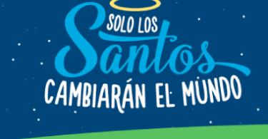 Solo-los-Santos-Cambiarán-el-Mundo