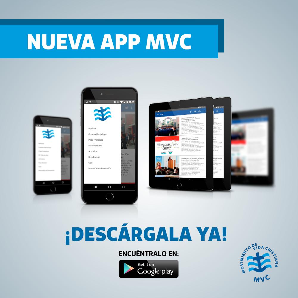 APP-MVC-WEB