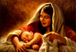 Jesucristo-Bebe-MVC