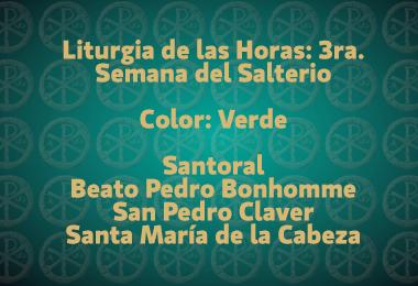 Liturgia-del-día-Tiempo-Ordinario-9-septiembre-2015