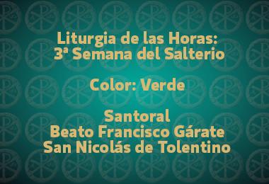 Liturgia-del-día-Tiempo-Ordinario-Jueves-10-septiembre-2015