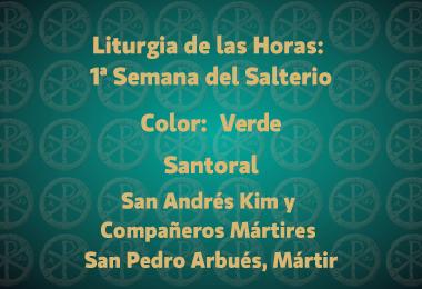 Liturgia-del-dia-Tiempo-Ordinario-20-septiembre-2015-MVC