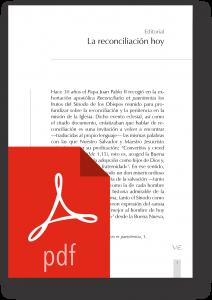 RevistaVE89 pdf