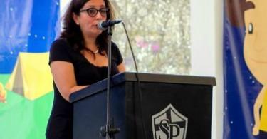 Rossana-Echeandia-durante-el-Encuentro-de-Agrupaciones-Marianas-del-Movimiento-de-Vida-Cristiana-Peru-Familia-Sodalite-Noticias