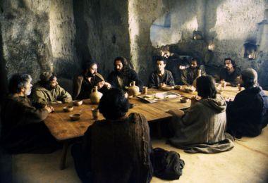 Ultima-Cena-Jesús