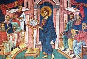 jesus_predicando-sinagoga
