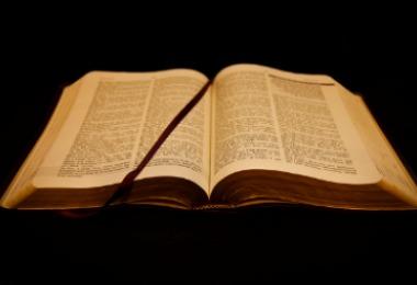 Biblia-MVC