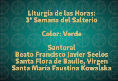 Liturgia-del-dia-Tiempo-Ordinario-5-octubre-2015
