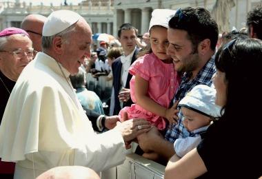 Pope-familia